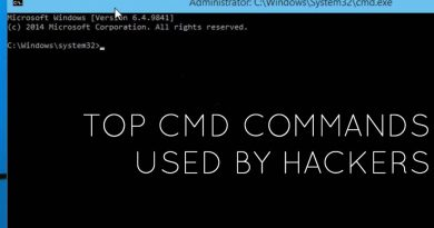 CMD-Commands-used-in-Hacking-1013x516