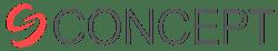 startconcept.com เริ่มต้น แนวคิดใหม่