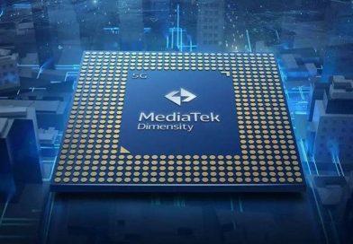 หลุดข้อมูลขุมพลัง MediaTek MT6893 รุ่นใหม่ขนาด 6 นาโนเมตร แรงไม่แพ้ Snapdragon 865