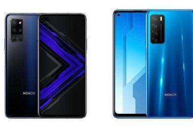 Huawei ประกาศขายกิจการของ HONOR ได้อย่างเป็นทางการ