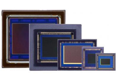 Canon เริ่มต้นธุรกิจขาย image sensor ให้แบรนด์อื่น แบบเดียวกับโซนี่แล้ว!