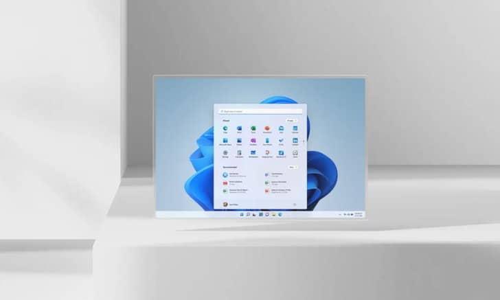Microsoft แจก Windows 11 ไฟล์ ISO ให้ติดตั้งกันแบบใหม่แกะกล่องได้แล้ว